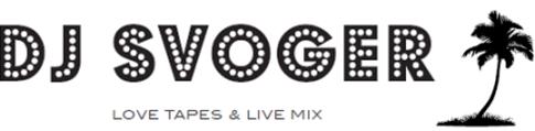 DJS Logo