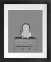DJ Kunst