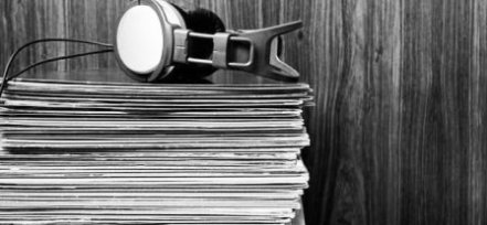 RecordStack
