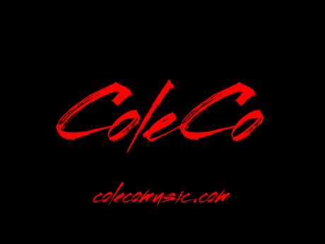 ColeCo-Logo-RED