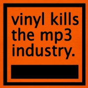 vinyl-kill-the-mp3-industry