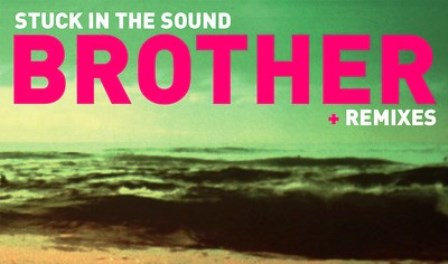 brother-e1336189863159