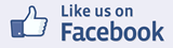 like-us-on-facebook-button-1000x288