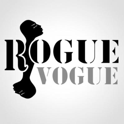 Rogue-Vogue-490x489