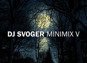 Minimix V