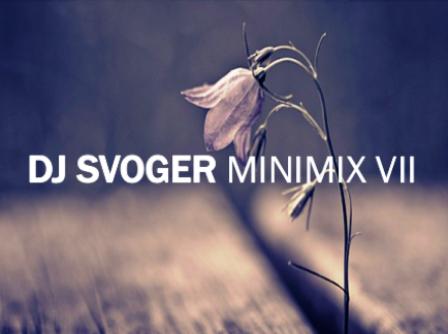 DJ Svoger Minimix VII