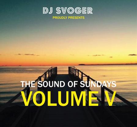 DJS SOS V