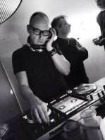 DJ Svoger