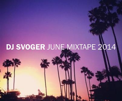 DJS June
