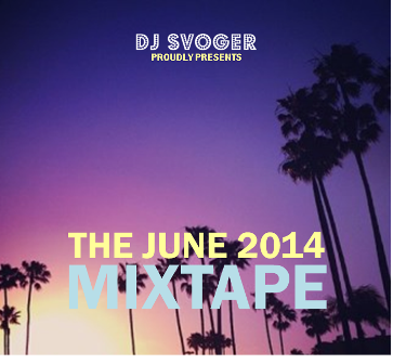 DJS June 14