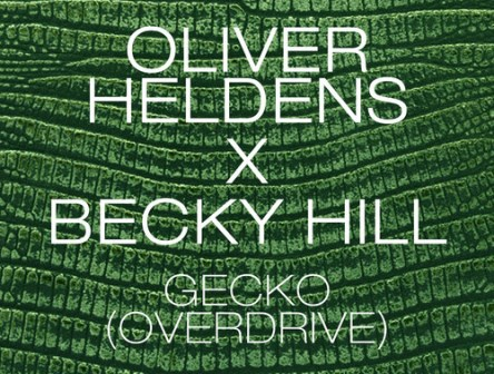 oliver-heldens-becky-hill-gecko-overdrive-jack-beats-remix-album-artwork