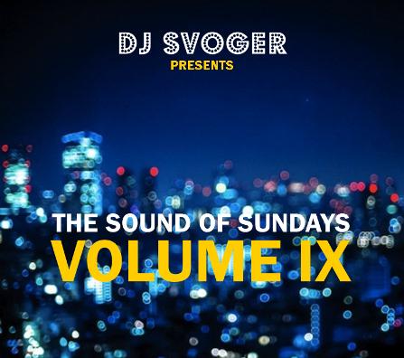 DJS SOS IX SC