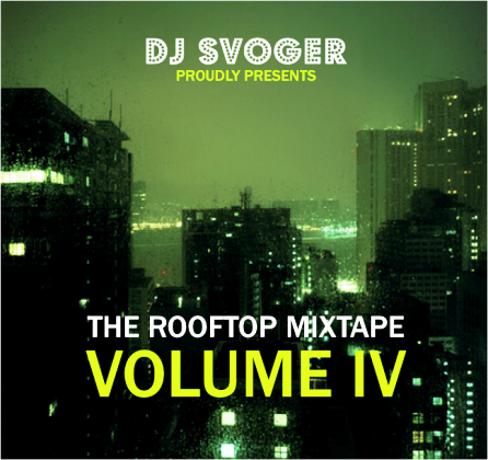 DJS RTM IV