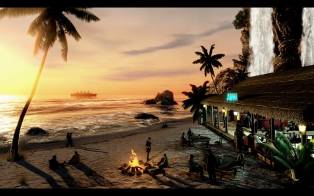 Beach_Bar_by_Council_Cryart